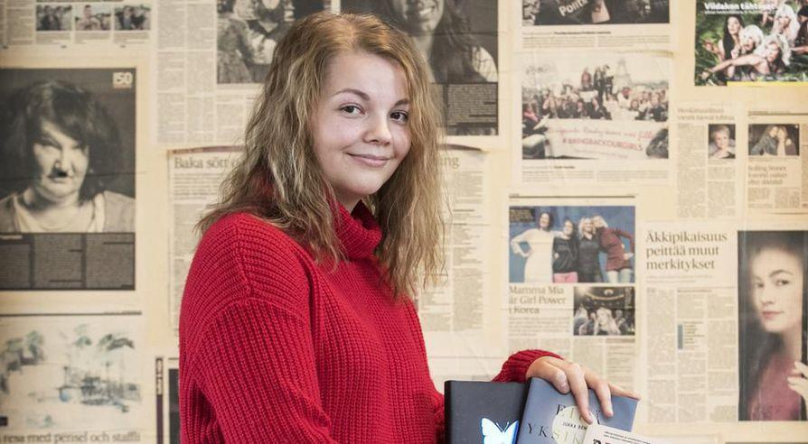 Suomen parhaan ylioppilastuloksen kirjoitti Lotta Yli-Hukkala-Siira Kempeleen lukiossta. Yli-Hukkala-Siira oli aiemmin syksyllä valitsemassa Nuori Aleksis -palkinnon saajaa.