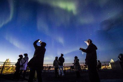 Hallitus lieventää matkustusrajoituksia – Suomeen saa pian tulla myös Ruotsista, Norjasta ja Saksasta