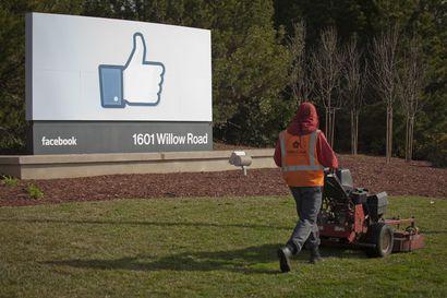 """Facebook kieltää jatkossa holokaustin kiistävät kirjoitukset ja ryhmät – """"Rajanveto hyväksytyn ja hyväksymättömän puheen välille ei ole yksinkertaista"""""""