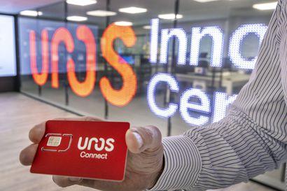 Jättivoitoista kertoneelta Uros-yhtiöltä vaaditaan yli 15 miljoonan euron velkasaatavia käräjäoikeudessa – velkoja muun muassa Oulun Osuuspankille
