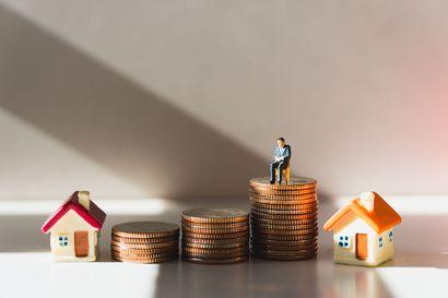 """3 vinkkiä, joilla vältät rahanmenetyksiä asuntokauppariidoissa — asianajaja: """"Tärkein on myös helpoin"""""""