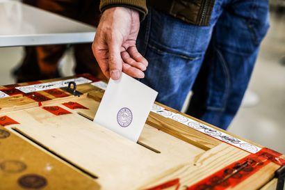 Ensimmäiset aluevaalit järjestetään tammikuun lopulla – tästä vaaleissa äänestetään