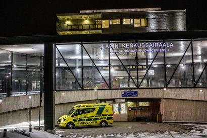 """Viimeistenkin koronavirukselle altistuneiden karanteeni loppui Lapissa – ylilääkäri: potilaiden tila """"erinomaisen normaali"""""""