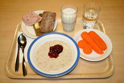 JHL ja Jyty päivän mittaiseen lakkoon Oulussa – työtaistelu on vastalause kaupungin ulkoistusaikeille