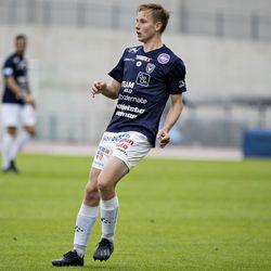 Analyysi: AC Oulun liigajoukkueen palaset kohta kasassa – sama runko ja maltillisia hankintoja avainpaikoille