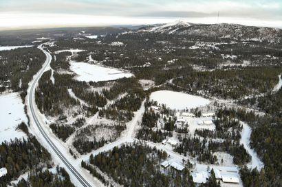 Viitostiestä Suomen vihreä väylä – Viitostie-yhdistys on tehnyt valtiovarainministeriölle aloitteen kattavan vaihtoehtoisen käyttövoiman lataus- ja tankkausverkoston rakentamisesta 5-tien varrella oleviin kaikkiin kuntiin, kaupunkeihin ja liikenteen solmukohtiin