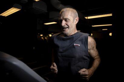 Oletko siirtymässä eläkkeelle – tee itsellesi tämä neljän kohdan rottakoe, niin muutos sujuu joustavasti