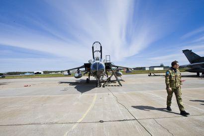 USA järjestää ensi vuonna Euroopassa suurimman sotaharjoituksen kylmän sodan jälkeen – onko Suomi mukana vai ei?