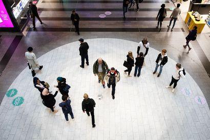 Analyysi: Nuorisorikollisuus on laskussa, mutta korona-aika on nostanut vakavia piikkejä tilastoihin – nuorten tekemät rikokset eivät lopu rajojen sulkemisella