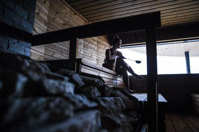 Suomalainen saunaperinne pääsi Unescon aineettoman kulttuuriperinnön luetteloon