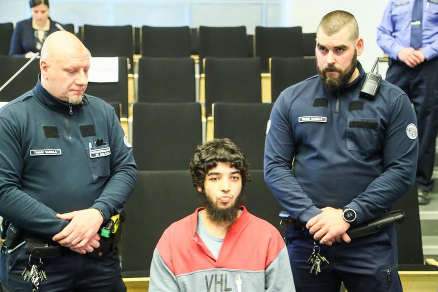 Isis rakkaus XXX videot