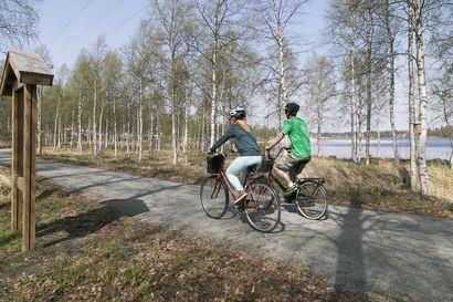 Suomea vaivaa ennenkokematon pula uusista polkupyöristä – Polkupyöräbuumi ja käytettyjen autojen kiivas menekki ovat osa samaa koronailmiötä