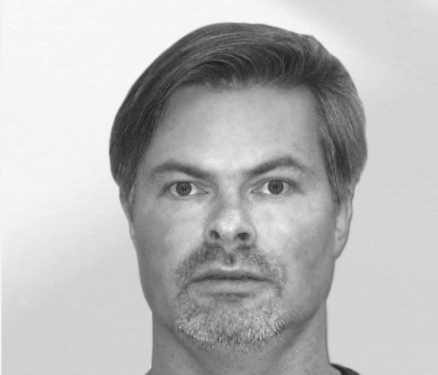 Marko Huhtanen