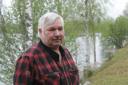 Hirven ja karhun pyyntiin lupamuutoksia – Inarissa pyritään järjestämään ennen syksyn jahtikautta mahdollisuus suorittaa metsästystutkinto