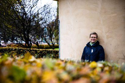 Lännen Median kysely: Kansanedustajat sallisivat koulujen joulujuhlan kirkossa – hallituspuolueissa hajontaa: keskusta kannattaa, vihreät vastustavat