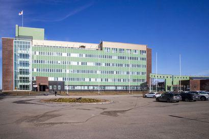 """Stora Enson paperibisnes juuttui alkuvuonna koronakuoppaan – """"Kannattamattomat tehtaat on suljettava"""""""