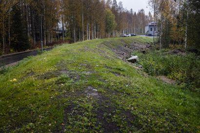 Kunnat käyttivät satoja tuhansia euroja tulvantorjuntaan – Kustannukset olivat suurimmat Rovaniemellä, Tornio jakoi kulut Haaparannan kanssa