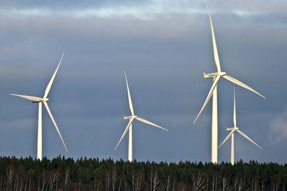 EU saavutti virstanpylvään uusiutuvassa energiassa – Suomessa jo 85 prosenttia sähköstä hiilivapaata