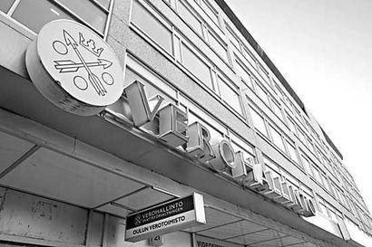 Katso-palvelu on suljettu – monilta yrityksiltä, yhdistyksiltä ja muilta yhteisöiltä puuttuu yhä sähköiseen asiointiin vaadittavat Suomi.fi-valtuudet