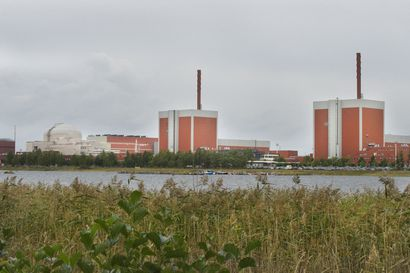 Reaktorirakennus eristettiin Olkiluodon ydinvoimalassa ensimmäistä kertaa koskaan – myös viranomaiset reagoivat poikkeuksellisesti