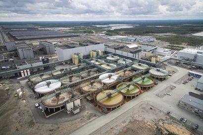 Analyysi: Suomen ensimmäinen uraanilaitos sai valtioneuvoston luvan – Huolellinen ja pitkä lupaprosessi herättää luottamusta Terrafamen uraanituotantoon