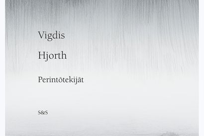 Arvio: Vigdis Hjorth kirjoitti fiktiivisessä romaanissaan hyväksikäyttökokemuksesta ja sai kimppuunsa sisarensa ja äitinsä