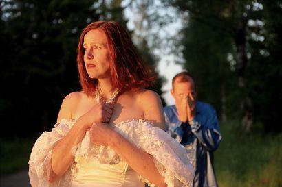 Raahen Teatterilla neljä ensi-iltaa ensi vuonna – Aikansa kohunäytelmä Neiti Julie ja Skiftesvikin Klassikko