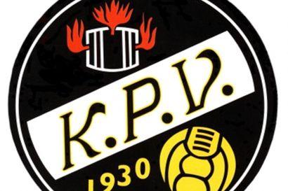 KPV sai luvan jatkaa pelejään, koronatestit olivat negatiivisia