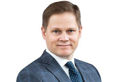 Eduskunnasta: Tervetuloa! – Suomi tarvitsee lapsia ja työperäistä maahanmuuttoa