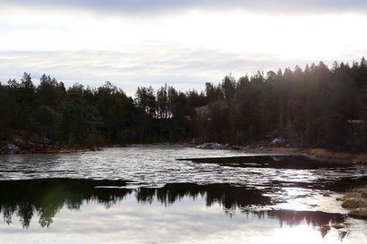 Valokuvaajat ja yleisö pohtivat Inarissa, säilyvätkö pohjoisen kahdeksan vuodenaikaa