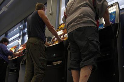Pääkirjoitus: Veikkauksen ryhtiliike tietää laihempia aikoja pelimonopolin rahoilla eläville järjestöille