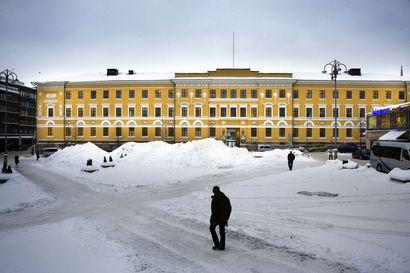 Ex-tiedustelupomon johtama Venäjä-tutkimus tilattiin valtiojohdon käyttöön – Kohderyhminä presidentin kanslian lisäksi Supo ja Puolustusvoimat
