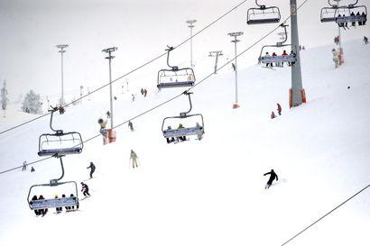 Lapin hiihtokeskusyrittäjät: Päätökset sulkemisesta tehtiin ennen kuin altistukset olivat tiedossa – Lapland hotels, Ylläs, Levi,  Pyhä ja Ruka sulkevat viimeistään viikon kuluttua