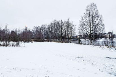 Rovaniemen Valionranta pysyy Lapland Hotelsilla – hotelliketjulta peritään lähes 100 000 euron varausmaksu