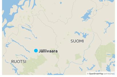 Norrbottenissa 103 uutta koronatartuntaa vuorokaudessa –Asiantuntija arvioi, että tartuntatapauksia tulee vielä lisää, laskua luvassa vasta muutaman viikon kuluttua