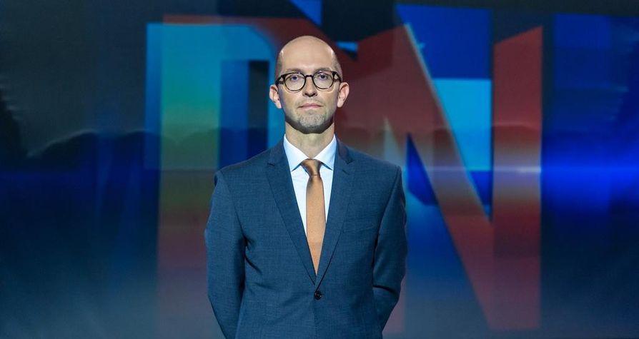 Pealtnägijan vastaava toimittaja Mihkel Kärmas muistaa, kuinka 1990-luvulla toimittajat saivat olla vielä varuillaan kostoiskujen vuoksi. Autopommien aika on onneksi jo ohi.