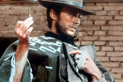 Päivän leffapoiminnat: Kun Eastwood ratsasti kaupunkiin – Sergio Leone nappasi samuraiseikkailusta aiheen länkkäriinsä