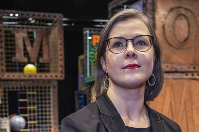 Oulun kaupunginteatteri Oy on aloittanut yt-neuvottelut – teatteri ei ole voinut toteuttaa kevätkauden esityksiä lainkaan