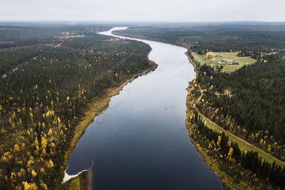 Kun Ruotsin ja Venäjän välistä rajaa piirrettiin vuonna 1809, ratkaisevassa roolissa oli yksi mies – Ilman häntä Suomen länsiraja saattaisi kulkea nyt Kalixjoessa