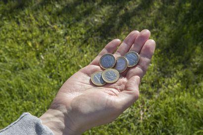 Kuntalaisten budjetointiin osallistaminen toteutuu kunnissa eri muodoissa –lue, kuinka Pyhännällä, Siikalatvalla ja Siikajoella kuntalaiset pääsevät mukaan osallistuvaan budjetointiin