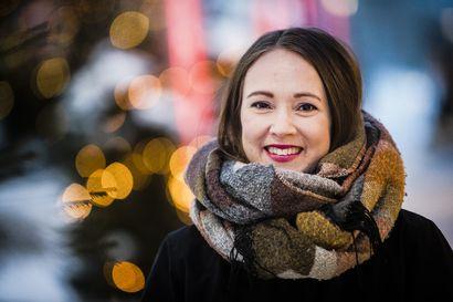Liisa Ansala kutsuu koolle kriisikokouksen puimaan kaupungin sijoituksia – Poliisi ei aloita esitutkintaa kaupunginjohtajan toimista