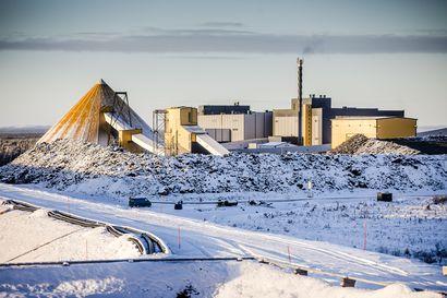 """Kaivosten ympäristövakuudet voivat olla alimitoitettuja – """"Niiden kanssa pitää olla hereillä"""", sanoo lupaviranomainen"""
