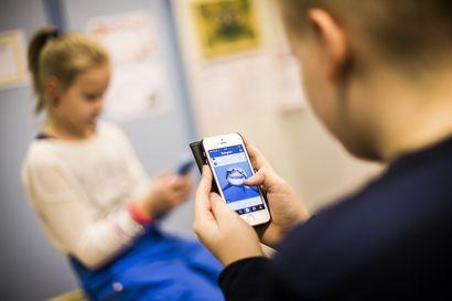 """Pelastakaa Lapset ry:n selvityksestä käy ilmi, että verkon vihapuhe, kiusaaminen ja väkivalta ahdistavat lapsia ja nuoria –""""Erityisesti videopalvelu TikTok korostui vastauksissa"""""""