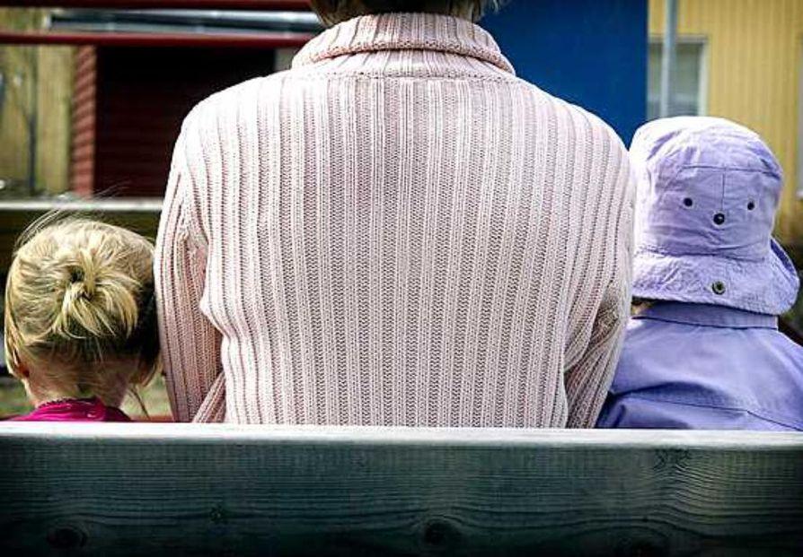 Ilmainen mobiili äiti suku puoli