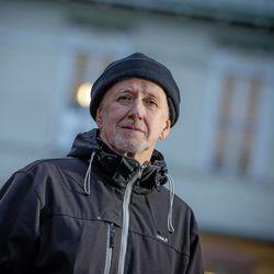 Raahen Matkailuoppaat sai uudeksi puheenjohtajakseen Timo Pieskän