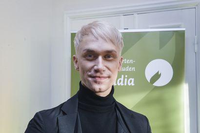 Finlandia-palkitut tulevat nyt kotisohvalle, kun lukemisen suurimpaan juhlaan voi osallistua suoran tv-lähetyksen kautta
