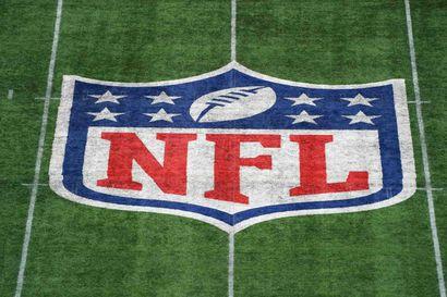 Koronatilanne synkkenee Yhdysvalloissa – amerikkalaisen jalkapallon pelaajayhdistys neuvoo lopettamaan harjoittelun pienryhmissä