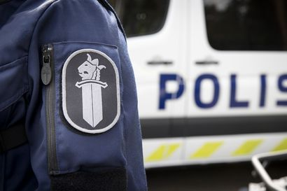 Poliisin rahankäyttö ministeriöiden tutkittavaksi – väitöstutkijan mukaan epäonnistuneet uudistukset ovat vieneet rahaa kentältä hallintoon