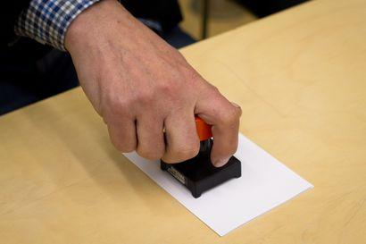 Päätoimittaja pohtii: Vaalit lähestyvät, miten kohdata äänestäjät?