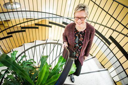 Kolarin kunnanhallitus esittää kunnanjohtaja Kristiina Tikkalan irtisanomista – Päätös syntyi äänin 4–3